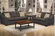 sofa loveseat set a sofa furniture outlet los