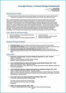 Cv Template For University Students Student Cv Template And Examples School Leaver Graduate