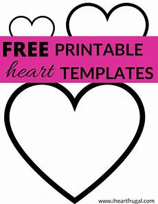 free printable templates and coloring sheets