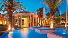 best hotels luxury hotel in crete greece creta palace grecotel 5