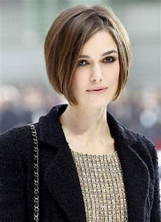 kurzhaarfrisur schmales gesicht dünne haare frisur d 252 nne haare ovales gesicht