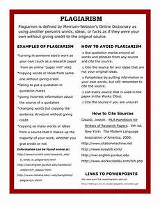 Essay About Plagiarism Plagiarism Plagiarism Examples Writing School School