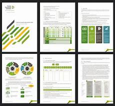 Designs For Microsoft Word Worker Ant L A Team Of Microsoft Word Design Professionals