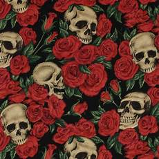 floral skull iphone wallpaper hd skulls with roseswallpapers search skulls