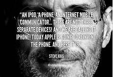 Quote Jobs Online Quotes About Internet Steve Jobs 19 Quotes