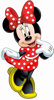 minnie mouse sea png woody nody