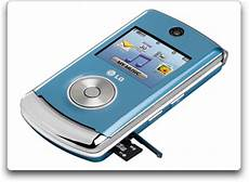 Lg Phone Light Amazon Com Lg Chocolate 3 Phone Light Blue Verizon