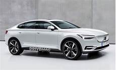 Volvo 2019 Announcement by Volvo S All Electric Car To Be Made In China From 2019