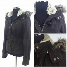 winter coats for abercrombie abercrombie fitch sold abercrombie hooded winter
