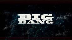 made bid bigbang world tour 2015 2016 made in japan trailer