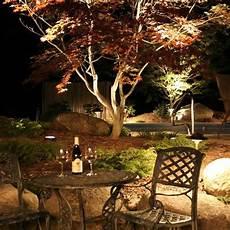 illuminazione modena impianti illuminazione giardino modena vivai donzelli
