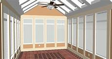 cost of sunroom cost vs value project sunroom addition remodeling