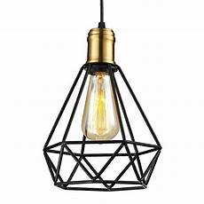 Ikea Woven Pendant Light 15 Best Collection Of Ikea Lighting Pendants