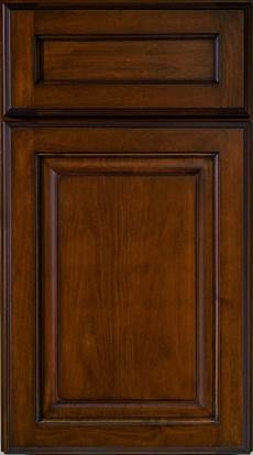 how to make these raised panel doors woodworking talk