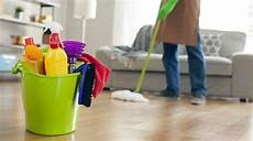 Cleaning Service Pictures 10 Secrets To Hiring A House Cleaning Service Clean My