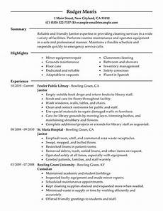 Cleaning Business Resume Pin By Synsational On Cleaning Business With Images