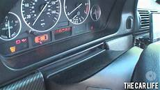 2004 Bmw 325i Service Engine Soon Light Bmw Service Light Reset E39 Fcp Euro Projecte39 Youtube