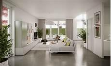 modern interior home modern bright interior adorable home