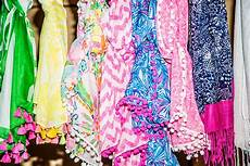 Lilly Pulitzer Plus Size Chart Lillypulitzerfortarget The Boycott Amp Mythoughts