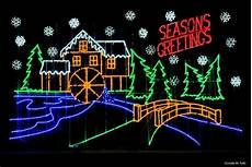 Bull Run Festival Of Lights Cost Bull Run Festival Of Lights 2014 Opens Wednesday For