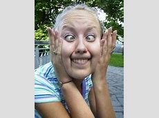 funny faces mfb 07   Celebrity   Movie   Market   Make
