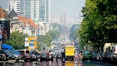 Malvorlagen Umweltschutz Berlin Umweltschutz In Berlin Dicke Luft Umwelthilfe Verklagt