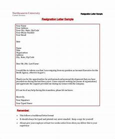 How To Write A Letter Head 12 Letterhead Templates Free Sample Example Format