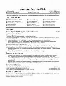 Functional Resume Template Pdf 7 Functional Resume Template Pdf Professional Resume List