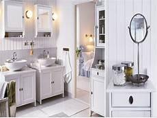 mobiletto per bagno ikea mobiletti per bagno come scegliere la soluzione migliore