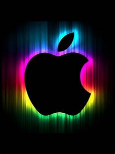 Cool Apple Iphone Wallpaper by Cool Apple Signs Images Apple Fever Apple