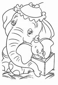 Malvorlagen Disney Tiere Dumbo Malvorlagen Malvorlagen Tiere Disney Malvorlagen