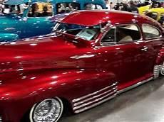2008 super san diego custom classic car show 6 youtube