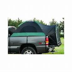 up truck bed tent suv cing outdoor canopy cer