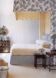 Ideas To Spice Up The Bedroom Modern Nightstands To Spice Up Your Master Bedroom Decor