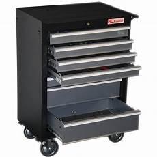 Auto Werkstatt Werkzeug by Professional Workshop Trolley Tool Cart Stored Car