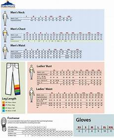 Helly Hansen Sizing Chart Us Sizing Guides Ht Hughes