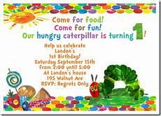 contoh undangan ulang tahun dalam bhs inggris beserta