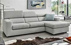 poltrone e sofa letti poltrone e sof 224 catalogo dei divani letto con prezzi bcasa
