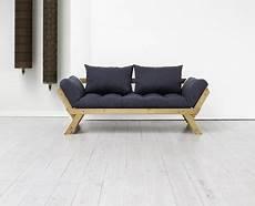 divano futon divano letto futon bebop zen vivere zen