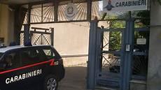 procura della repubblica di napoli ufficio denunce quindici costruzioni abusive tre denunce ottopagine it
