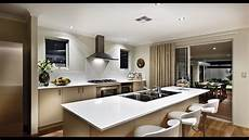 Design A Kitchen Free Free Kitchen Design