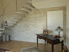 interno casa rivestimenti in pietra all interno della casa fratelli