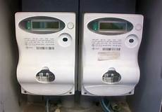 piombatura contatore gas bollette luce e gas morosit 224 e distacco della fornitura