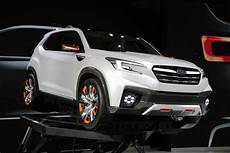 new generation 2020 subaru forester 2020 subaru forester review price redesign