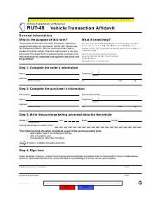 Vehicle Bill Of Sale Illinois Free Illinois Vehicle Bill Of Sale Forms Fill Pdf Online