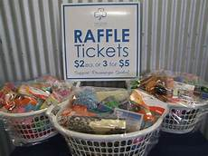 Good Raffle Prize Ideas The Winners Are Raffle Prizes Galore Win Hall Hire For