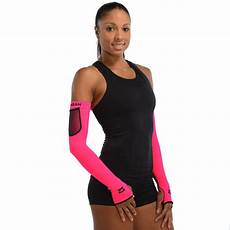 workout clothes covers compression workout clothes for running do they work
