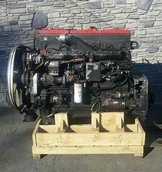 Cummins Engine Assemblies For Sale