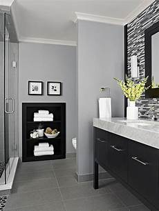 bathroom paint ideas 10 best paint colors for small bathroom with no windows
