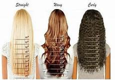 Length Hair Extensions Chart Brazilian Hair Extensions By Beweave It Hair